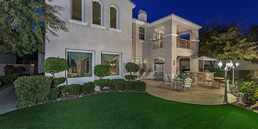 Red-Rock-Country-Club-home-2660-Grassy-Spring-Pl