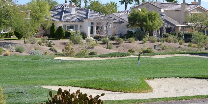 Red-Rock-Country-Club-home-2932-Soft-Horizon