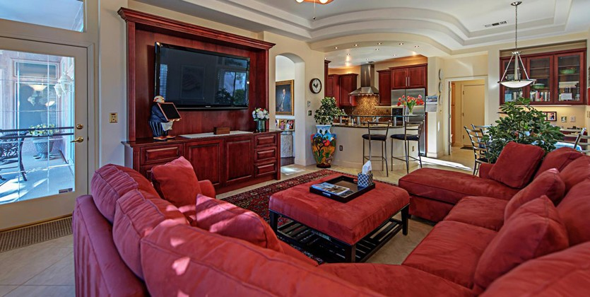 Sun-City-Summerlin-home-2849-Billy-Casper-Dr