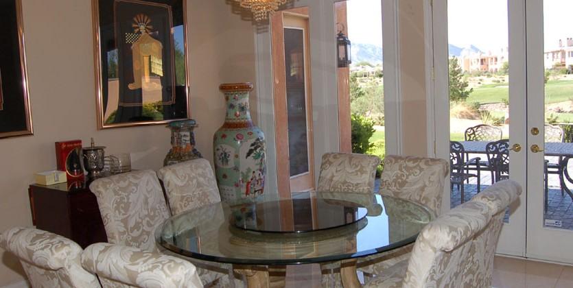 las-vegas-estate-home-11262-winter-cottage