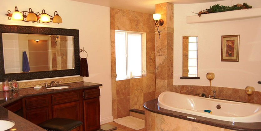 las-vegas-estate-home-1495-morning-sun-way