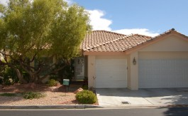 las-vegas-estate-home-1616-sun-ridge
