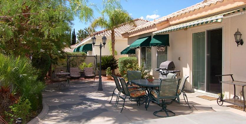 las-vegas-estate-home-1616-sun-ridge