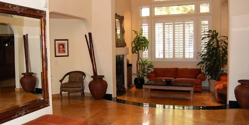 las-vegas-estate-home-1901-jasmine-joy-court