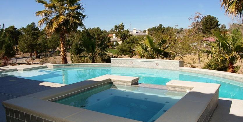 las-vegas-estate-home-3001-regency-hill