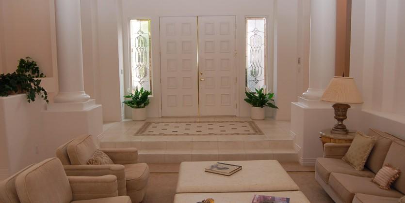 las-vegas-estate-home-4963-Mesa-Capella