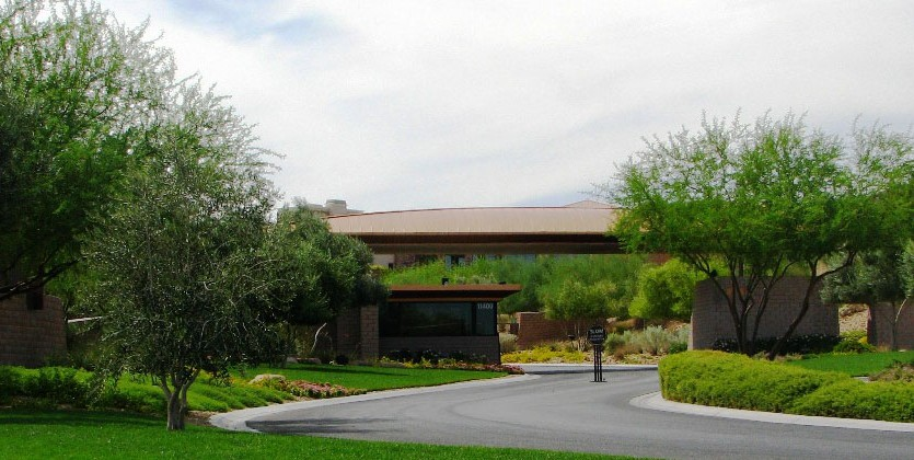 las-vegas-estate-home-58-meadowhawk