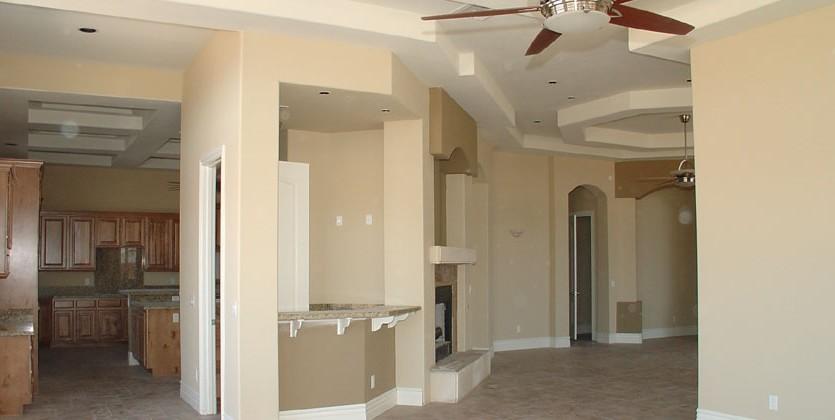 las-vegas-estate-home-5876-lindell