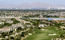 las-vegas-estate-home-63-promontory