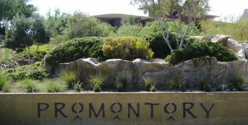 las-vegas-estate-home-63-promontory