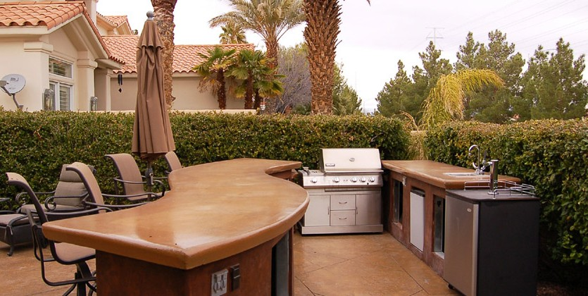 las-vegas-estate-home-8600-Kiel-Ridge-Circle