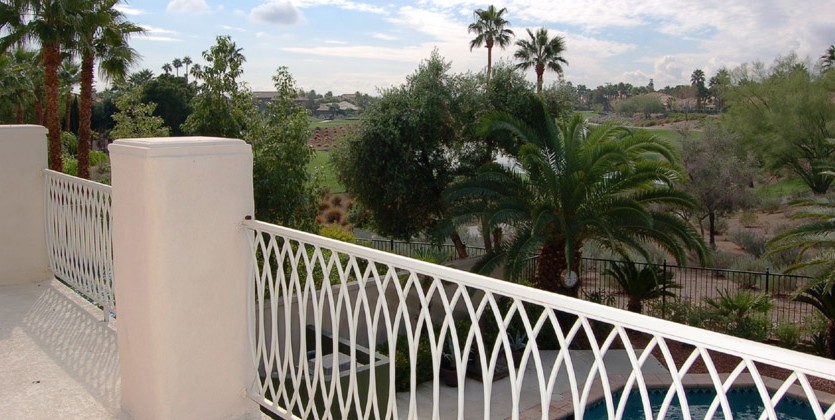 las-vegas-estate-home-9057-opus-drive
