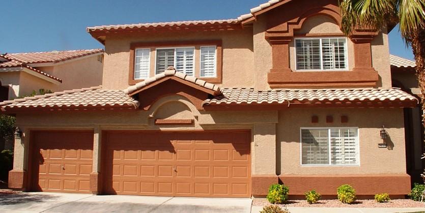 las-vegas-estate-home-9650-mariner-village
