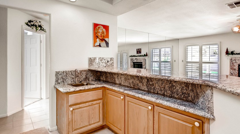 Las-Vegas-home-3735-Barrelwood-Dr
