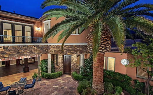 Bellacere-home-10316-Rocky-Mesa-Ct