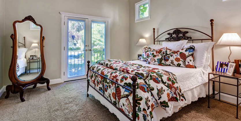 Canyon-Gate-home-9008-Opus-Dr