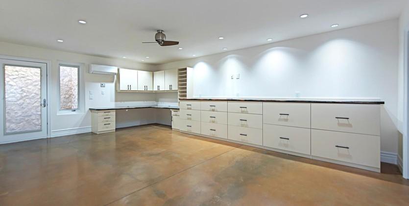 Aurora-View-Estates-home-1409-Marbella-Ridge-Ct
