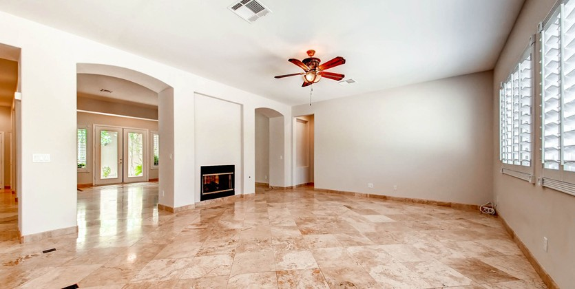 Southwest-Las-Vegas-home-7246-Comanche-Canyon-Av