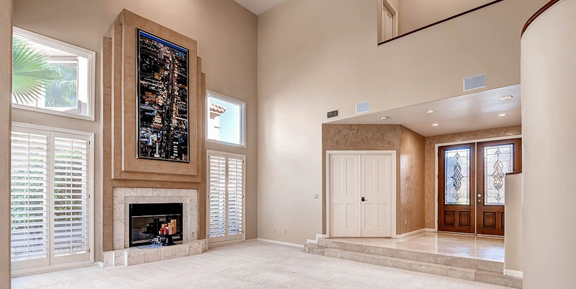 canyon-gate-home-2317-timberline-way