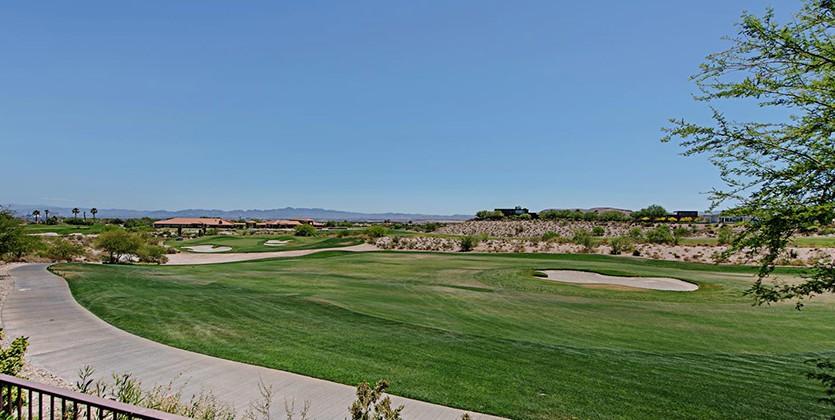 The-Ridges-home-19-Panorama-Crest-Av