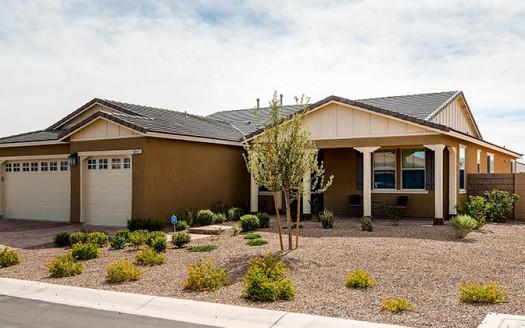 southwest-las-vegas-home-8437-pine-glade-ct
