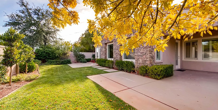 Red-Rock-Country-Club-home-2844-Evening-Rock-St
