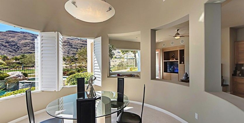 Red-Rock-Country-Club-home-2515-Grassy-Spring-Pl