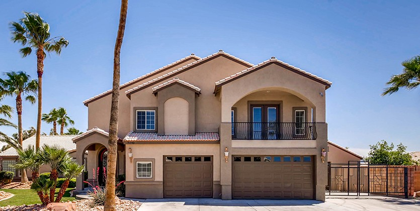 Southwest-Las-Vegas-home-7410-Raven-Av