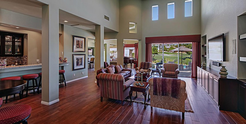 Red-Rock-Country-Club-home-3027-Red-Springs-Dr