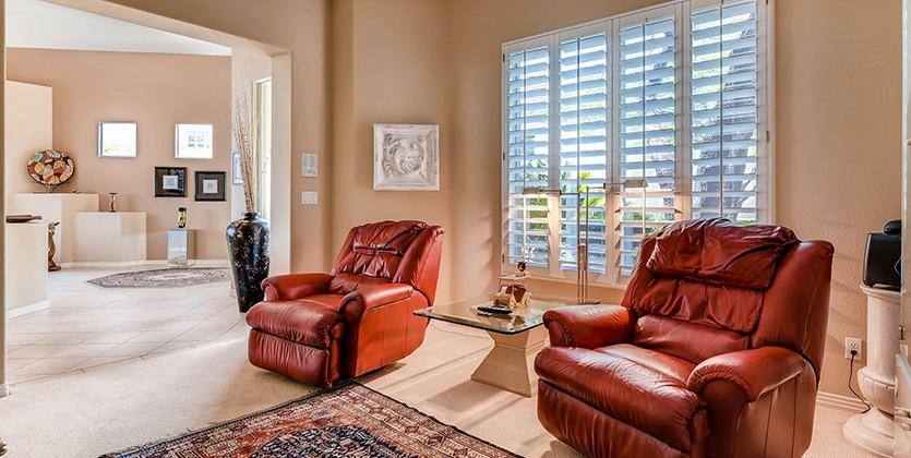 Summerlin Home for Sale, 604 Via Linda Ct