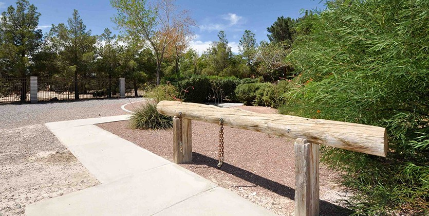 Las Vegas Equestrian home for sale-6225 Racel St