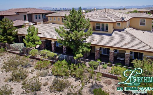 The Ridges Home for Sale- 11280 Granite Ridge Dr, #1050