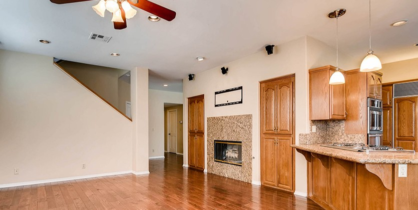 Canyon Gate Home for Sale-8733 Double Eagle Dr