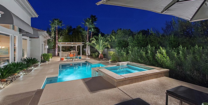Canyon Fairways Home for Sale, 9517 Tournament Canyon Dr