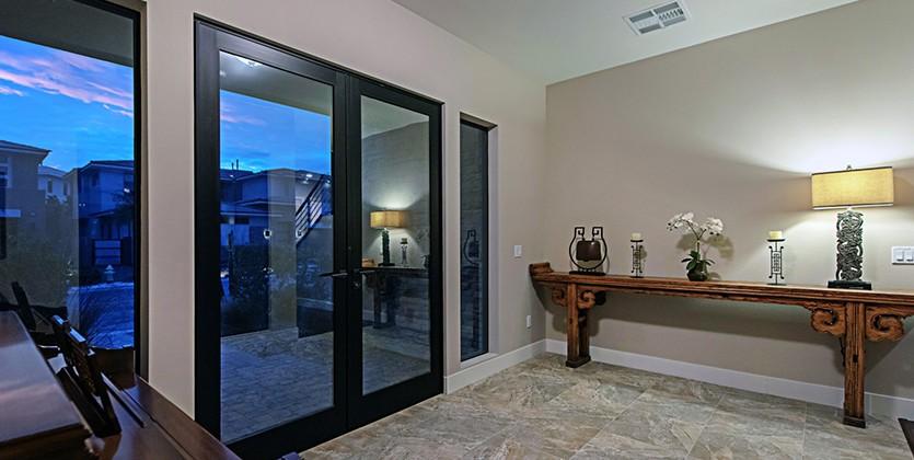 The Ridges Home for Sale, 82 Pristine Glen St