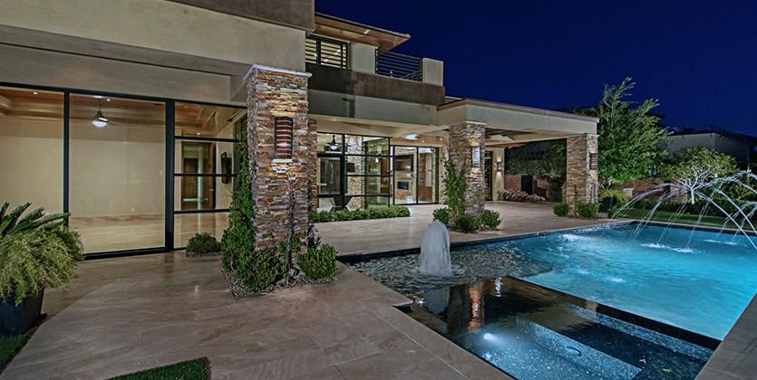 The Ridges Home for Sale, 21 Meadowhawk Ln