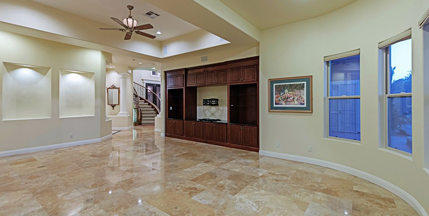 Canyon Fairways Home for Sale, 9256 Tournament Canyon Dr