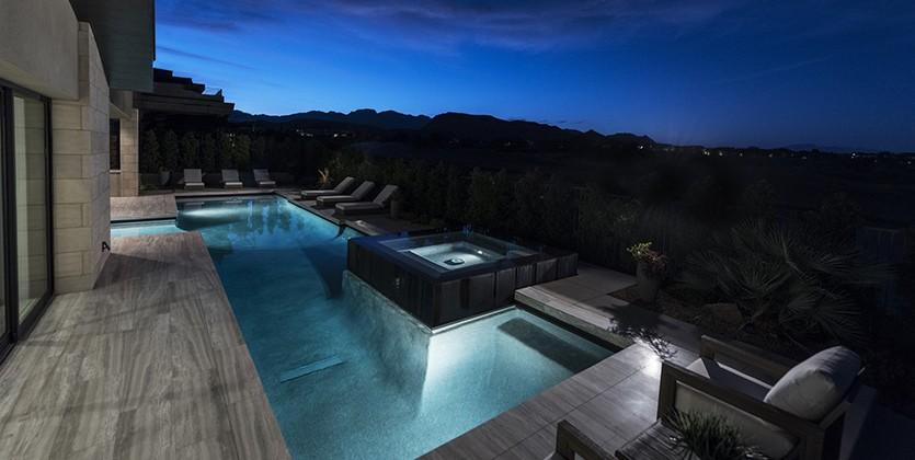 The Ridges Home for Sale, 44 Sun Glow Ln
