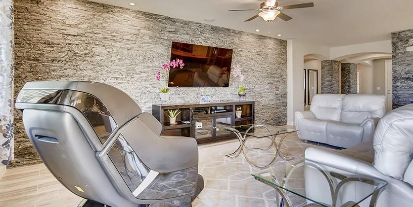 Bristlecone Ranch Home for Sale: 7350 Southern Magnolia St