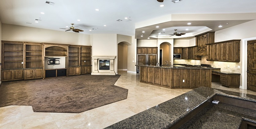 Seven Hills Home for Sale, 2602 Stefano Cir
