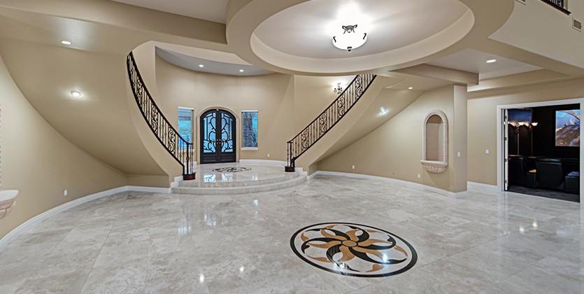 Seven Hills Home for Sale, 2606 Stefano Cir