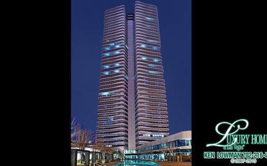 The Martin Condo for Sale, 4471 Dean Martin Dr UNIT 2310