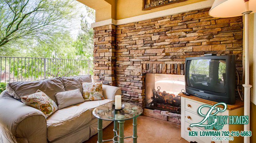 The Ridges Home for Sale, 11280 Granite Ridge Dr #1044