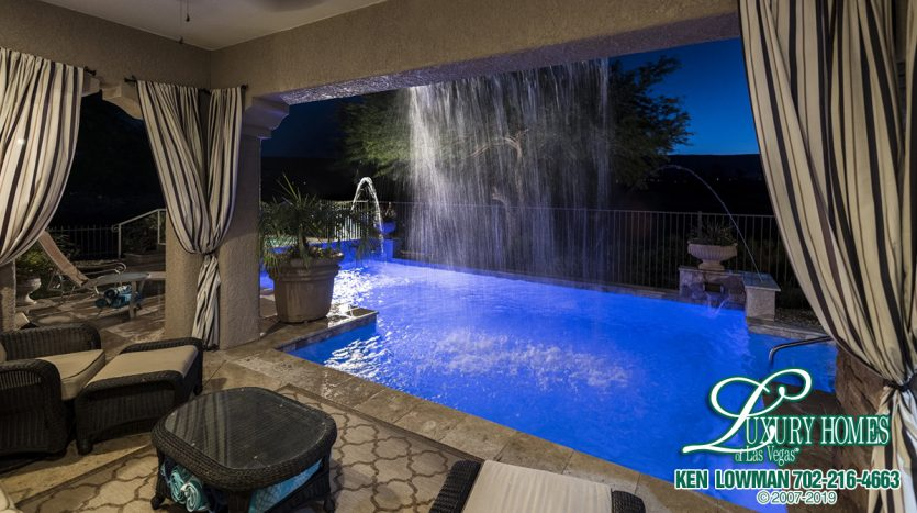 Siena Home for Sale, 4671 Riva De Romanza St
