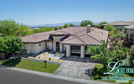 The Ridges Home for Sale, 65 Tapadero Ln