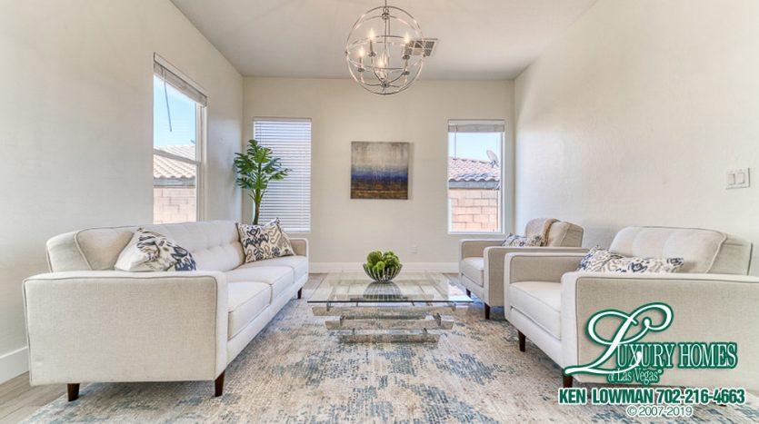 Mountains Edge Home for Sale, 7074 Haldir Ave