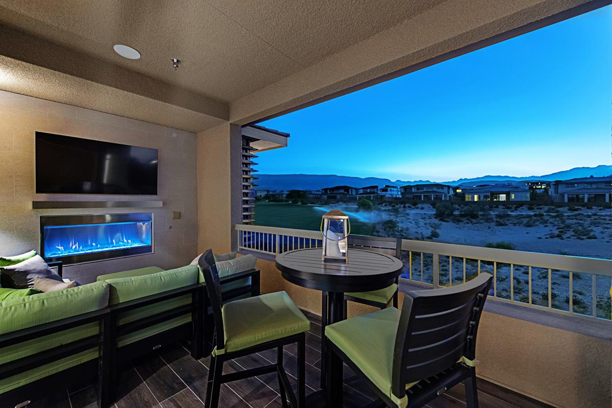selling luxury Homes in Las Vegas