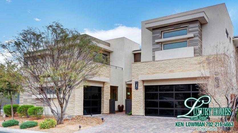 The Ridges Home for Sale, 48 Pristine Glen St