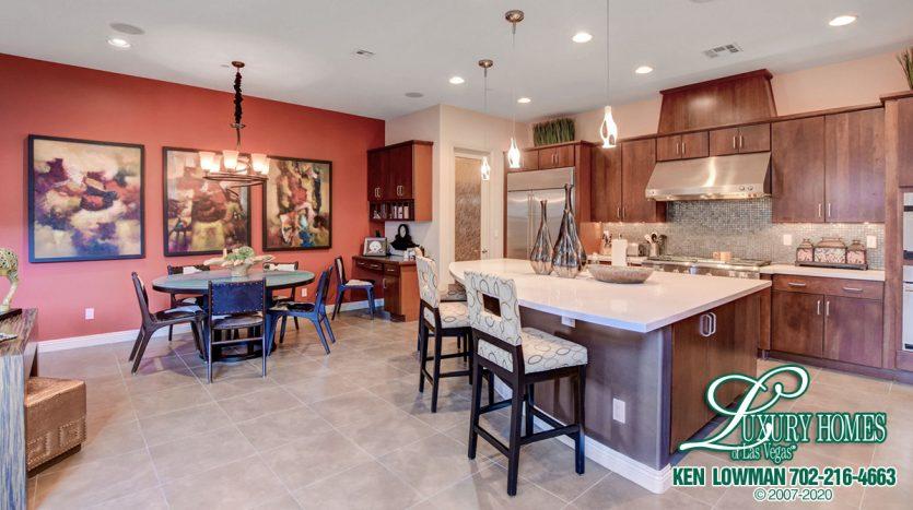 The Ridges Home for Sale, 11280 Granite Ridge Dr #1089