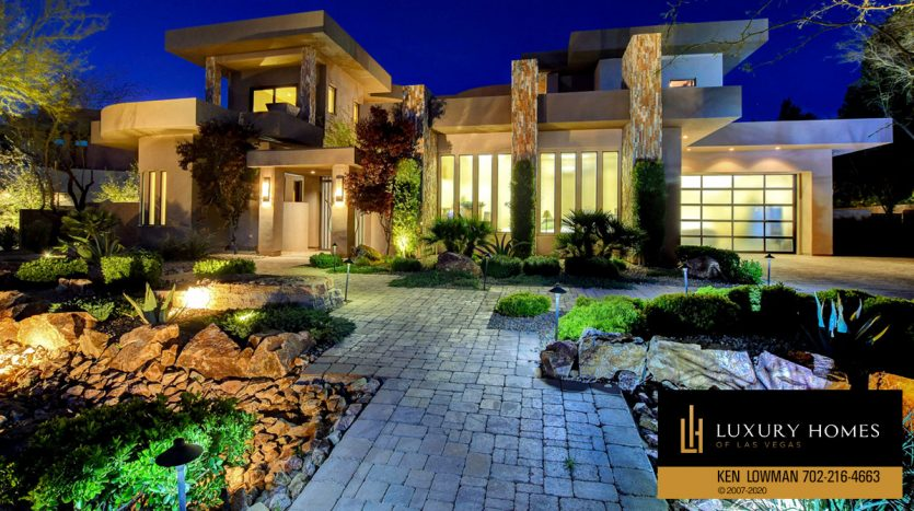 The Ridges Home for Sale, 23 Skybird Ct
